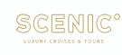 Scenic Logo